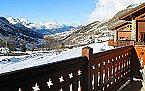 Holiday home Chalet Les Marmottes (Crintallia) 14/16p Les Menuires Thumbnail 9