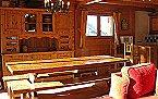 Holiday home Chalet Les Marmottes (Crintallia) 14/16p Les Menuires Thumbnail 10