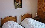 Holiday home Chalet Les Marmottes (Crintallia) 14/16p Les Menuires Thumbnail 11