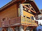 Casa vacanze Chalet Les Marmottes (Crintallia) 14/16p Les Menuires Miniature 4
