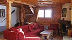 Chalet Chalet Les Marmottes (Crintallia) 14/16p Les Menuires Thumbnail 3