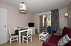 Appartement Le Paradou 3p D6 Paradou Thumbnail 36