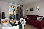 Appartement Le Paradou 3p D6 Paradou Thumbnail 37