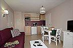 Appartement Le Paradou 3p D6 Paradou Thumbnail 38