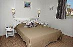 Appartement Le Paradou 3p D6 Paradou Thumbnail 39