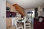 Appartement Le Paradou 3p D6 Paradou Thumbnail 43