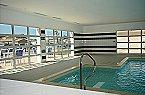 Appartement Le Paradou 3p D6 Paradou Thumbnail 65