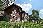 Chalet Alpenvue 10p
