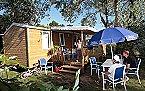 Ferienpark Fouesnant-Beg Mail MH 4/6 Fouesnant Miniaturansicht 3