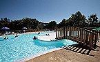 Ferienpark Fouesnant-Beg Mail MH 4/6 Fouesnant Miniaturansicht 12