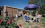Ferienpark Fouesnant-Beg Mail MH 4/6 Fouesnant Miniaturansicht 4