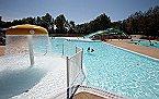 Ferienpark Fouesnant-Beg Mail MH 4/6 Fouesnant Miniaturansicht 8
