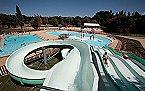Ferienpark Fouesnant-Beg Mail MH 4/6 Fouesnant Miniaturansicht 13