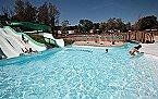 Ferienpark Fouesnant-Beg Mail MH 4/6 Fouesnant Miniaturansicht 14