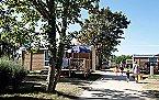 Ferienpark Fouesnant-Beg Mail MH 4/6 Fouesnant Miniaturansicht 16