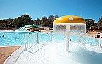 Ferienpark Fouesnant-Beg Mail MH 4/6 Fouesnant Miniaturansicht 7