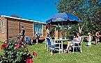 Ferienpark Fouesnant-Beg Mail MH 4/6 Fouesnant Miniaturansicht 5