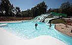 Ferienpark Fouesnant-Beg Mail MH 4/6 Fouesnant Miniaturansicht 10
