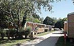 Ferienpark Fouesnant-Beg Mail MH 4/6 Fouesnant Miniaturansicht 17