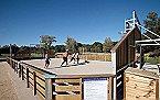 Ferienpark Fouesnant-Beg Mail MH 4/6 Fouesnant Miniaturansicht 15