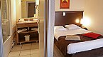 Vakantiehuis Résidence Atrium Aix en Provence Thumbnail 4