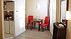 Vakantiehuis Résidence Atrium Aix en Provence Thumbnail 9