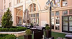 Vakantiehuis Résidence Atrium Aix en Provence Thumbnail 16