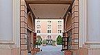 Vakantiehuis Résidence Atrium Aix en Provence Thumbnail 17