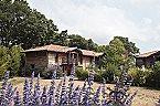 Appartement Messanges - Domaine de La Prade H 3p D6p Messanges Thumbnail 12
