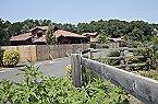 Appartement Messanges - Domaine de La Prade H 3p D6p Messanges Thumbnail 16
