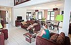 Appartement Messanges - Domaine de La Prade H 3p D6p Messanges Thumbnail 3