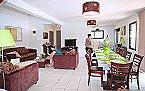 Appartement Messanges - Domaine de La Prade H 3p D6p Messanges Thumbnail 6