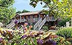 Appartement Messanges - Domaine de La Prade H 3p D6p Messanges Thumbnail 2