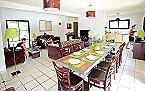 Appartement Messanges - Domaine de La Prade H 3p D6p Messanges Thumbnail 4