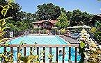 Appartement Messanges - Domaine de La Prade H 3p D6p Messanges Thumbnail 10