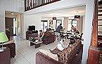 Appartement Messanges - Domaine de La Prade H 3p D6p Messanges Thumbnail 5