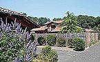 Appartement Messanges - Domaine de La Prade H 3p D6p Messanges Thumbnail 18