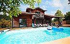 Appartement Messanges - Domaine de La Prade H 3p D6p Messanges Thumbnail 1