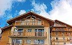 Casa vacanze Résidence L'Ours Blanc 2P4 Les Deux Alpes Miniature 1
