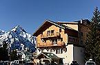 Casa vacanze Résidence L'Ours Blanc 2P4 Les Deux Alpes Miniature 20