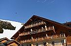 Casa vacanze Résidence L'Ours Blanc 2P4 Les Deux Alpes Miniature 19