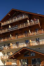 Casa vacanze Résidence L'Ours Blanc 2P4 Les Deux Alpes Miniature 18