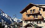 Casa vacanze Résidence L'Ours Blanc 2P4 Les Deux Alpes Miniature 21
