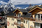 Casa vacanze Résidence L'Ours Blanc 2P4 Les Deux Alpes Miniature 22