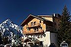 Casa vacanze Résidence L'Ours Blanc 2P4 Les Deux Alpes Miniature 23
