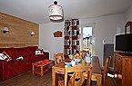 Casa vacanze Résidence L'Ours Blanc 2P4 Les Deux Alpes Miniature 4