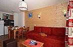 Casa vacanze Résidence L'Ours Blanc 2P4 Les Deux Alpes Miniature 6