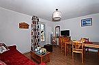Casa vacanze Résidence L'Ours Blanc 2P4 Les Deux Alpes Miniature 5