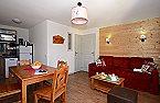 Casa vacanze Résidence L'Ours Blanc 2P4 Les Deux Alpes Miniature 7