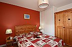 Casa vacanze Résidence L'Ours Blanc 2P4 Les Deux Alpes Miniature 11